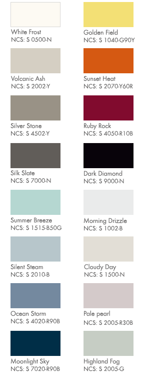 colours-with-names